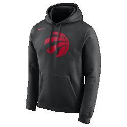 Мужская флисовая худи НБА Toronto Raptors NikeМужская флисовая худи НБА Toronto Raptors Nike из невероятно мягкого флиса защищает от холода во время игры и отдыха. Преимущества  Мягкий флис с внутренней стороны для тепла Капюшон с подкладкой для защиты и комфорта  Информация о товаре  Состав: 81% хлопок/19% полиэстер Машинная стирка Импорт<br>
