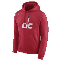 Washington Wizards Nike Men's Fleece NBA Hoodie