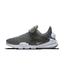 Женские кроссовки Nike Sock Dart PremiumЖенские кроссовки Nike Sock Dart Premium созданы специально для ненастной погоды: инновационный гибкий верх отталкивает влагу, удерживает тепло и расширяется вместе со стопой при каждом шаге.<br>