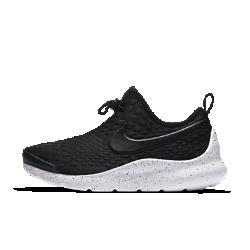 Женские кроссовки Nike AptareЛегкие женские кроссовки Nike Aptare обеспечивают удобную регулируемую посадку благодаря обтекаемому силуэту и системе шнуровки с утягивающим шнурком и фиксатором.<br>