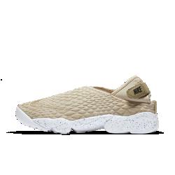 Женская обувь Nike Rift Wrap SEЖенская обувь Nike Rift Wrap SE — новая версия легендарных минималистичных кроссовок. Их конструкция из мягкой и дышащей ткани, вдохновленная кимоно, плотно обхватывает стопу.<br>
