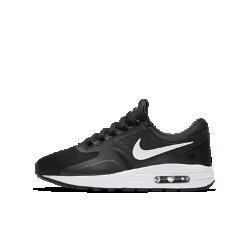 Nike Air Max Zero Essential Older Kids' Shoe