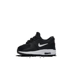 Nike Air Max Zero Essential Toddler Shoe