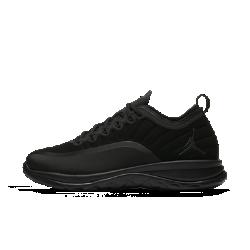 Мужские кроссовки для тренинга Jordan Trainer PrimeМужские кроссовки для тренинга Jordan Trainer Prime с мягкой адаптивной амортизацией как у беговой обуви и поддержкой как у обуви для тренинга подходят для любых тренировокна высокой скорости.<br>