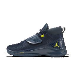 Jordan Super.Fly 5 PO Men's Basketball Shoe