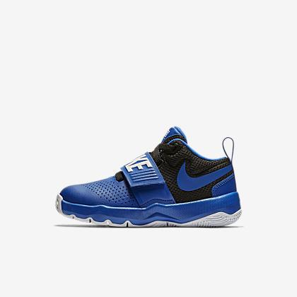 size 40 8ab46 aa6cc Nike Team Hustle D 8