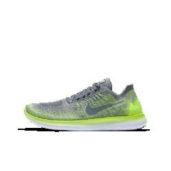 Беговые кроссовки для школьников Nike Free RN Flyknit 2017Беговые кроссовки для школьников Nike Free RN Flyknit 2017 объединяют в себе ультралегкий материал Nike Flyknit для плотной посадки с подошвой Nike Free для невероятной гибкости.<br>