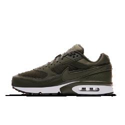 Мужские кроссовки Nike Air Max BWМужские кроссовки Nike Air Max BW — это обновление оригинальной модели с первоклассным верхом и мягкой амортизацией.<br>