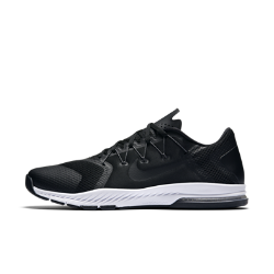 Nike Zoom Train Complete Men's Training Shoe