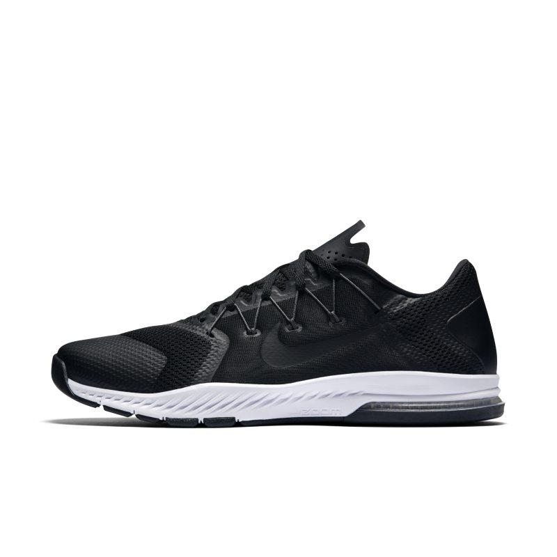 Nike Zoom Train Complete Zapatillas de entrenamiento - Hombre - Negro