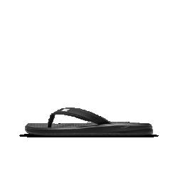 Шлепанцы для дошкольников/школьников Nike SolayШлепанцы для дошкольников/школьников Nike Solay с текстурированной стелькой и мягкой подошвой из пеноматериала обеспечивают комфорт в теплые дни.<br>