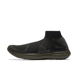 Мужские беговые кроссовки NikeLab Free RN Motion Flyknit 2017Мужские кроссовки NikeLab Free RN Motion Flyknit 2017 с невероятно гибкой подошвой для свободы движений стопы и инновационной системой с двумя ремешками для удобной посадки без шнуровки.  Безупречный комфорт  Эластичная ткань Nike Flyknit облегает голеностоп и стопу для плотной, но удобной посадки. Система с двумя ремешками позволяет регулировать посадку и обеспечивает болеевысокий уровень комфорта, чем традиционная шнуровка.  Легкость и амортизация  Сочетание мягкого и твердого пеноматериала для плавности движений стопы, легкости и амортизации.  Абсолютная гибкость  Легкая низкопрофильная подошва Nike Free сгибается вместе со стопой для комфорта и естественной свободы движений.<br>