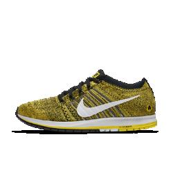 Zoom Flyknit Streak (Boston) Unisex Koşu Ayakkabısı Nike