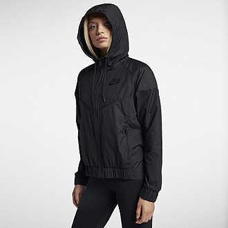 6b0412b5e Hoodies & Sweatshirts. Nike.com