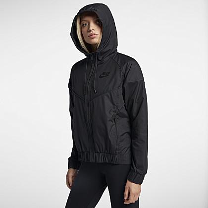 online retailer 0752d 4c7a3 Nike Sportswear Windrunner