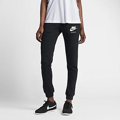 7ae8f5f7d0086 Nike Sportswear Vintage Women s Crops. Nike.com