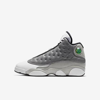 3010ea737 Air Jordan 13 Retro Infant Toddler Shoe. Nike.com