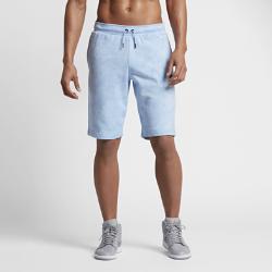 Мужские шорты Jordan FadeawayМужские шорты Jordan Fadeaway из мягкой ткани френч терри обеспечивают легкость и комфорт.<br>