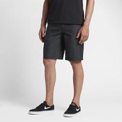 Мужские шорты Hurley Dri-FIT Harrison 48,5 смМужские шорты Hurley Dri-FIT Harrison 48,5 см из влагоотводящей ткани обеспечивают комфорт на весь день.<br>