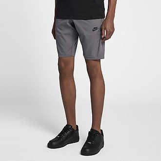 the best attitude fbe68 83a68 Nike Sportswear Tech Knit