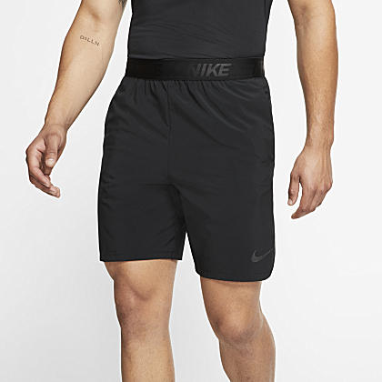 2242cf779c0189 Nike Flex. 10 Colors. (0). Nike Flex. Men s 8