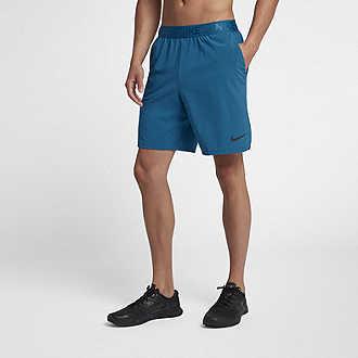7bfe0203d6 Apply (161)... (22). Nike Flex. Men's 8