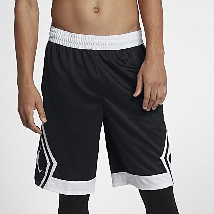 2756e1b9389f Nike. Men s 9