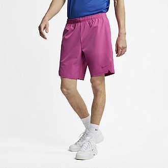 Men s Pink Tennis. Nike.com ZA. eb83b097c0f1
