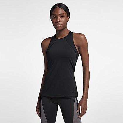 d723ff46a46ec Nike Rival Women s High Support Sports Bra. Nike.com GB