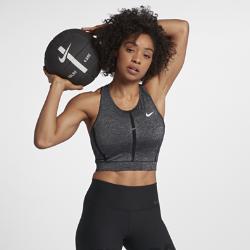 Женская майка для тренинга Nike Pro HyperCool CroppedЖенская майка для тренинга Nike Pro HyperCool Cropped из сетки и эластичной ткани обеспечивает вентиляцию и комфорт во время тренировки.<br>