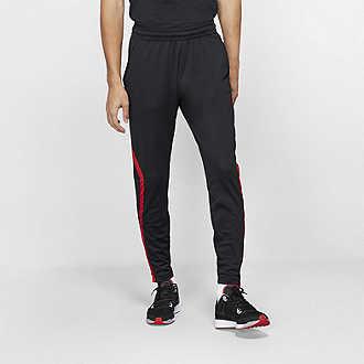 373b403de90b9 Men's Dri-FIT Joggers & Sweatpants. Nike.com