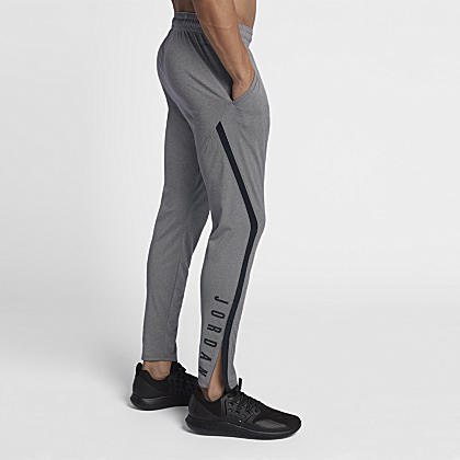 aad8f151a325f6 Jordan Dri-FIT 23 Alpha Men s 3 4 Training Tights. Nike.com