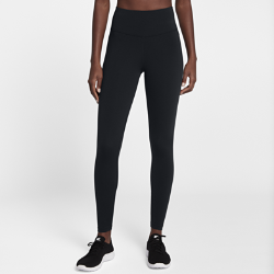 Nike Sculpt Lux Women's High-Rise Training Tights
