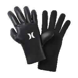 Гидроперчатки Hurley Advantage Plus 2/2 ммГидроперчатки Hurley Advantage Plus 2/2 мм с максимально гибкой конструкцией создают превосходное сцепление с доской в воде. Легкий теплоотражающий материал практически не впитывает влагу, обеспечивая защиту и позволяя долгое время находиться в воде.<br>