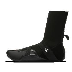 Hurley Advantage Plus 3/2mm Men's Wetsuit Boot