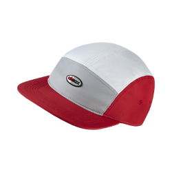 Nike Sportswear AW84 Adjustable Hat