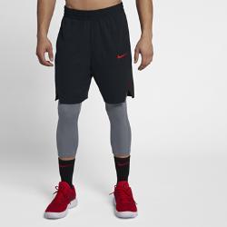 Nike Dri-FIT Elite Men's 9