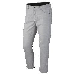 Nike Flex 5 Pocket Men's Slim Fit Golf Trousers