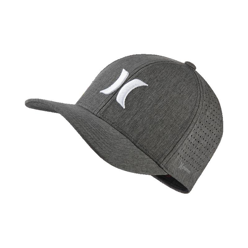 Hurley Phantom Unisex Hat