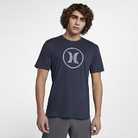 <ナイキ(NIKE)公式ストア>ハーレー サークル アイコン Dri-FIT メンズ Tシャツ 892142-452 ブルー画像