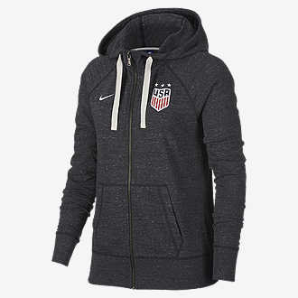 04c3d4f62 USA Soccer Apparel   Gear. Nike.com