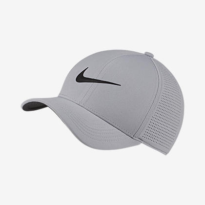 85bf3ad4b6e Nike Legacy 91 Adjustable Golf Hat. Nike.com