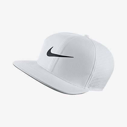 290ec2d453e Nike Sun Protect Golf Hat. Nike.com