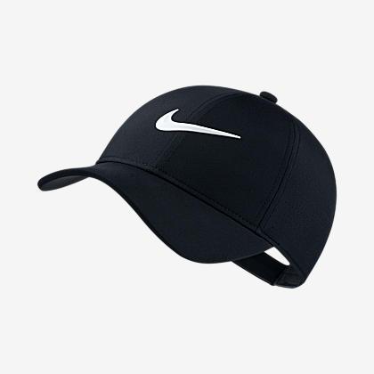 new concept e6c55 537d9 Women s Adjustable Hat.  24. Nike AeroBill Legacy91