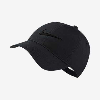 50fc5c87618 Nike True Russell Wilson Swoosh Flex QS Fitted Hat. Nike.com