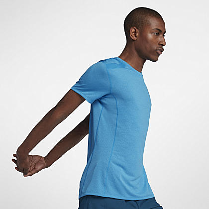 new arrival 35906 1f674 Nike Dri-FIT Miler Cool