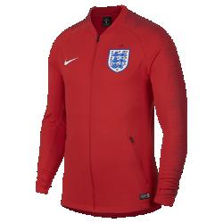40%OFF!<ナイキ(NIKE)公式ストア>イングランド アンセム メンズ サッカージャケット 893588-603 レッド 30日間返品無料 / Nike+メンバー送料無料画像