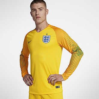 Buy 2019 England Football Kit   Clothes Online. Nike.com UK. 43abd41620