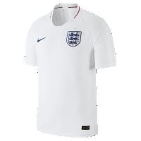 <ナイキ(NIKE)公式ストア> NEW 2018 イングランド ヴェイパー マッチ ホーム メンズ サッカージャージー 893870-100 ホワイト 会員は送料無料画像
