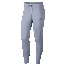 Nike Sportswear Modern Women's Trousers